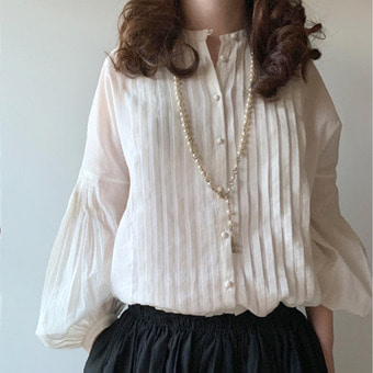 khadi and co blouse
